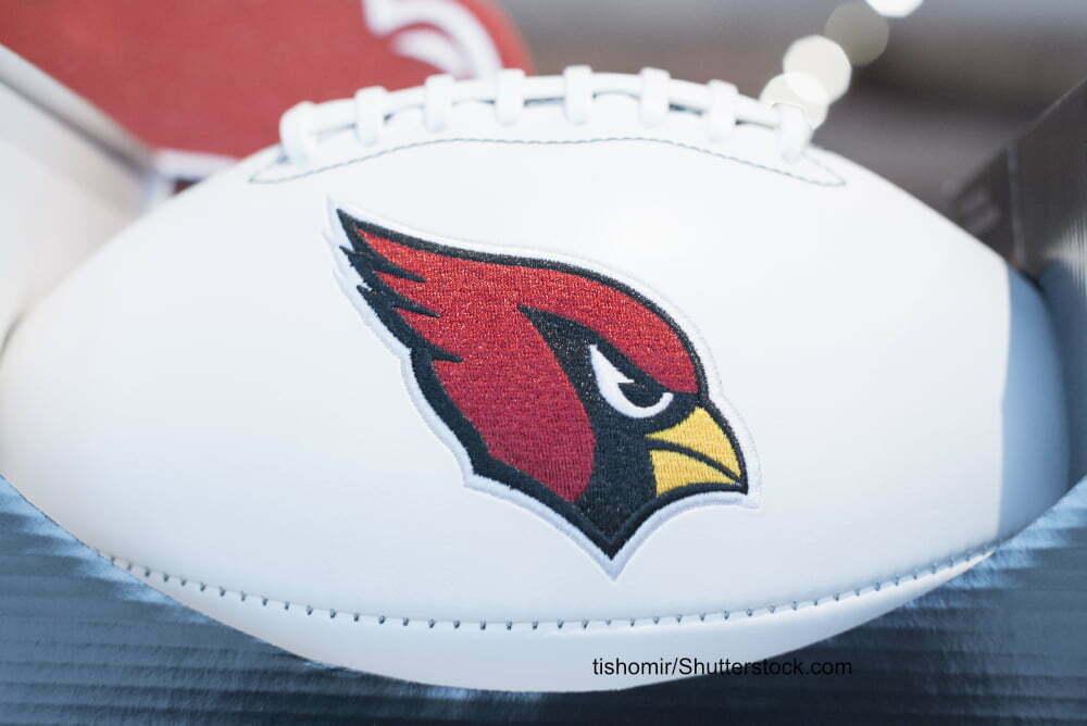 Arizona Cardinals Mastermind Quiz!