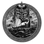 Norse Mythology Quiz