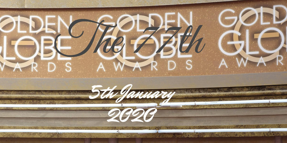 The 75th Golden Globe Awards Quiz!
