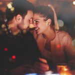 What's your abundant love archetype?