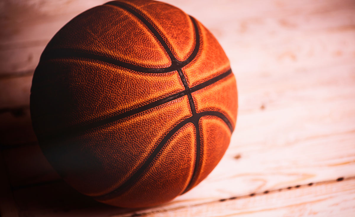 Basketball Quiz Time NBA Finals