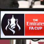 The Big FA Cup Firsts Quiz