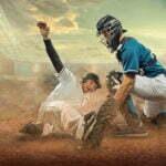 The Baseball Mastermind Quiz