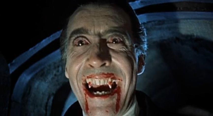 Horror Movie Quiz: Dare you give it a go?