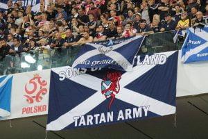 Scottish Football Quiz On The National Team