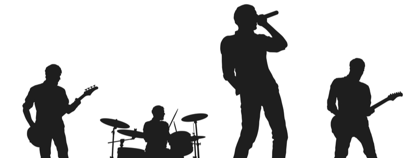 90's Music Quiz – Guess the Band