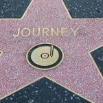 Journey - Don't Stop Believin'