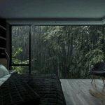 What's My Interior Design Style?