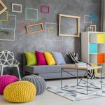 What's your interior design style?