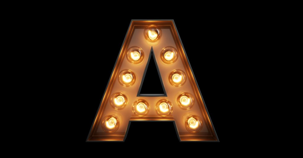 General Knowledge Quiz – Letter A