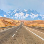 The 'On the Road' Entertainment Quiz