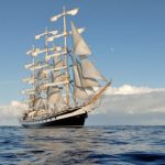 Another Famous Ships Quiz