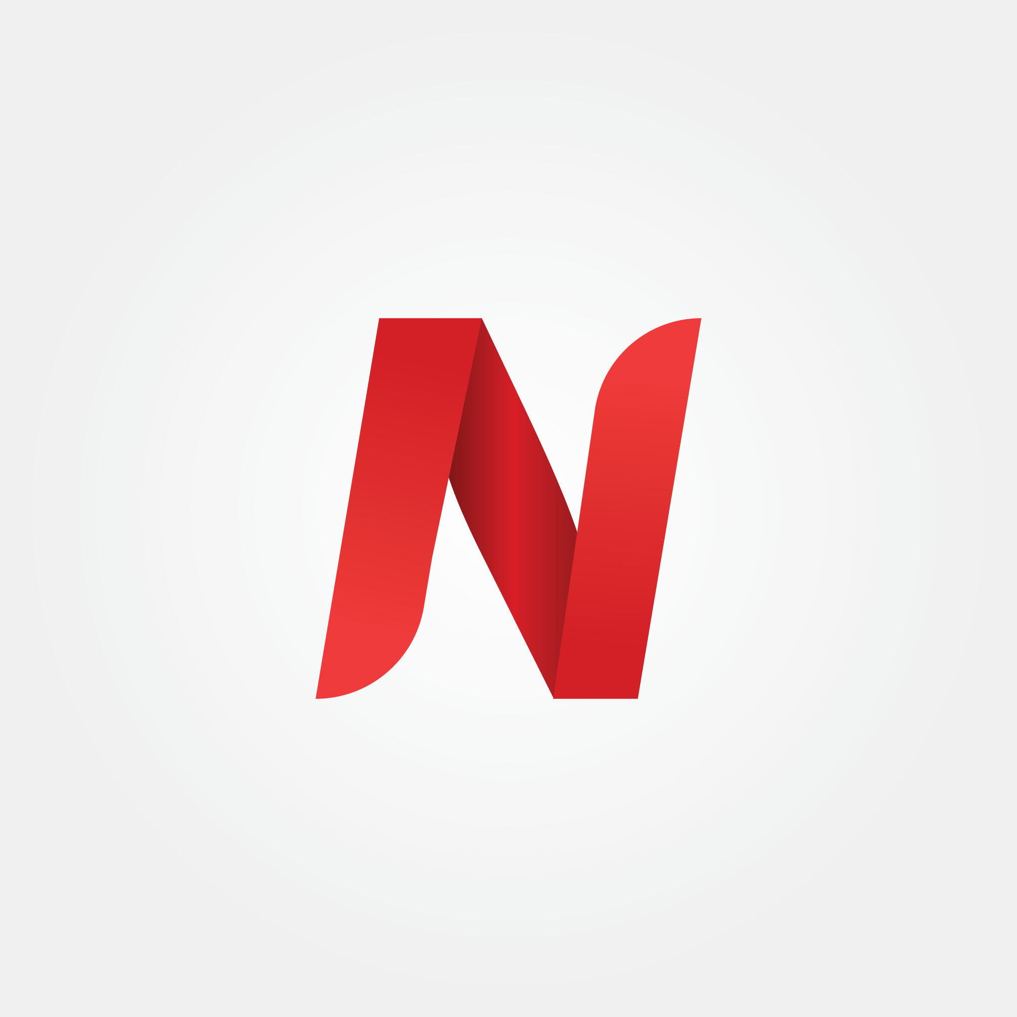 The Letter 'N' Quiz