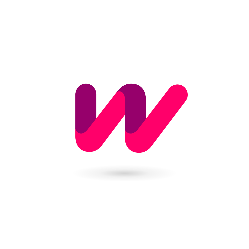 The Letter 'W' Quiz