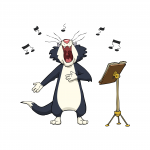 The 'Animals in Song' Quiz!