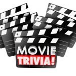 The Blockbuster Film Quiz: Casablanca