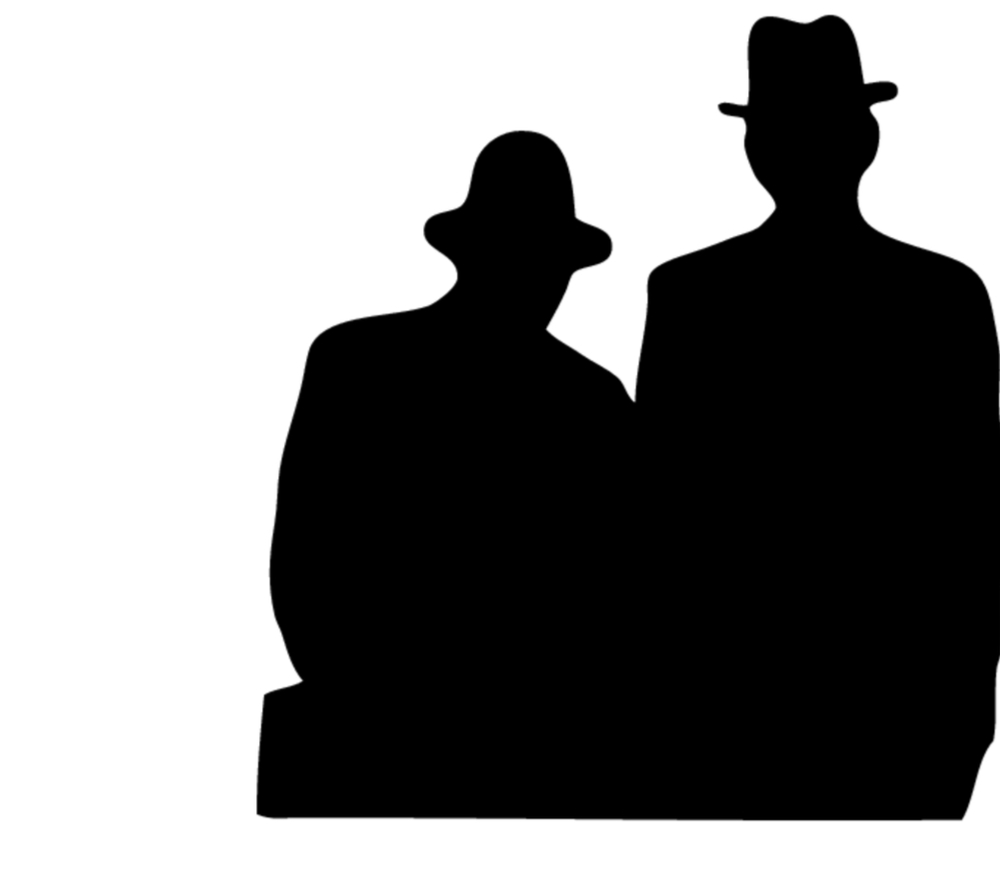The Classic Film Quiz: The Blues Brothers