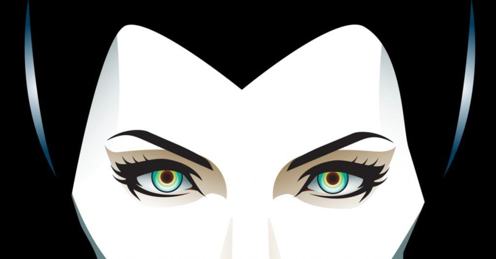 Maleficent Movie Knowledge Quiz