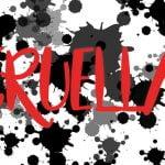 Cruella Movie Knowledge Quiz