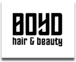 Boyd Hair & Beauty