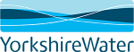 Yorkshire Water Services Ltd