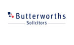 Butterworths Solicitors – Hebden Bridge