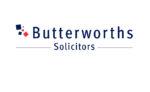 Butterworths Solicitors – Hebden Bridge