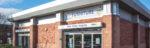 Eden Valley Hospice Furniture Shop
