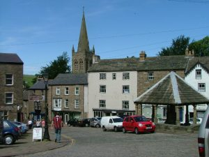 alston, alston business