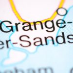 Grange-Over-Sands Business Directory