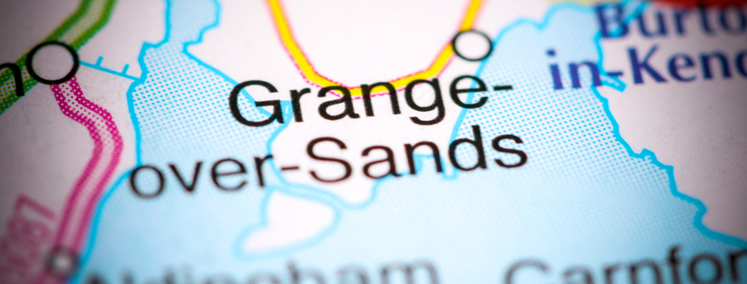 Grange-Over-Sands Business Directory