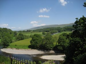 kirkby lonsdale, kirkby lonsdale business