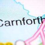 Carnforth Business Directory