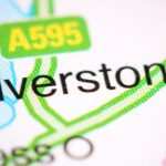 Ulverston Business Directory