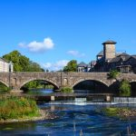 Kendal Business Directory