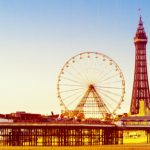Blackpool Business Directory