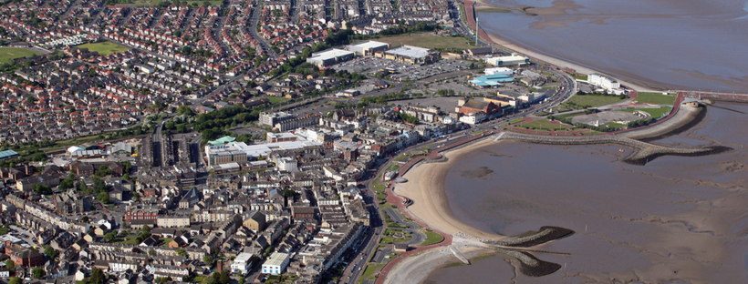 Morecambe Business Directory