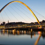 Gateshead Business Directory