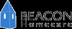 Beacon Homecare Services