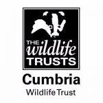 Cumbria Wildlife Trust (Head office)