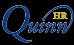 Quinn HR Consulting