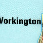 Workington Business Directory