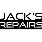 Jacks Repairs