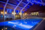 North Lakes Hotel and Spa Pool Image