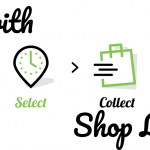 Select & Collect - Shop Local - Penrith