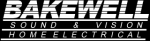 Bakewells Sound & Vision
