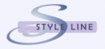 Style Line