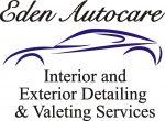 Eden Autocare