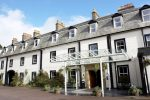 Shap wells hotel located in penrith, cumbria