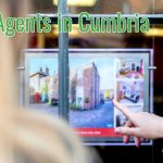 Estate Agents in Cumbria